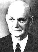 Douglas M Borland