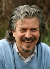 Schlangenmittel Massimo Mangialavori