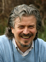 Die Meeresmittel Massimo Mangialavori