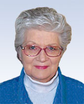 Sandra Perko