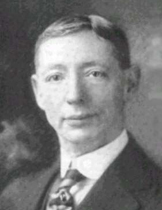 Alfred Pulford