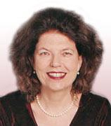 Anne Schadde