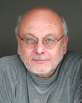 Ulrich Welte