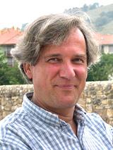 Frans Kusse
