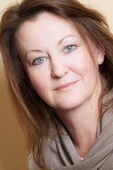 Lerntrainer Homöopathie - Karin Kowollik