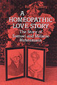 A Homeopathic Love Story/Rima Handley
