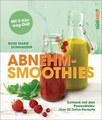 Abnehm-Smoothies/Rose Marie Donhauser