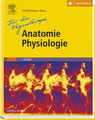 Anatomie Physiologie für die Physiotherapie/Christoff Zalpour