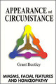 Appearance and Circumstance/Grant Bentley