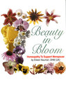 Beauty in Bloom: Homeopathy to Support Menopause/Eileen Nauman