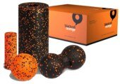 Blackroll Orange Starter Set Standard/