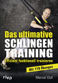 Das ultimative Schlingentraining/Marcel Doll