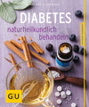 Diabetes naturheilkundlich behandeln, Oliver Ploss
