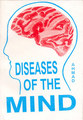 Diseases of the Mind/Sayeed Ahmad