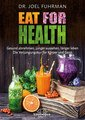 Eat for Health/Joel Fuhrman