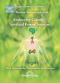 Endocrine Glands - Spiritual Power Sources/Rosina Sonnenschmidt