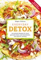 Everyday Detox - Mängelexemplar, Megan Gilmore
