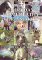 Everyday Homeopathy for Animals - Imperfect copy/Francis Hunter