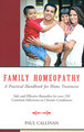 Family Homeopathy/Paul Callinan