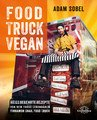 Food Truck Vegan/Adam Sobel