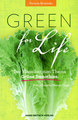 Green for Life/Victoria Boutenko