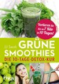 Grüne Smoothies/JJ Smith