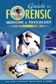 Guide to Forensic Medicine & Toxicology/B. Jain