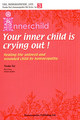 HL Series - Your inner child is crying out - Vol 3/Torako Yui
