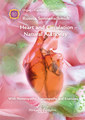 Heart and Circulation - Natural Authority/Rosina Sonnenschmidt