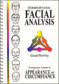 Homeopathic Facial Analysis/Grant Bentley