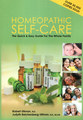 Homeopathic Self-Care/Judyth Reichenberg-Ullman / Robert Ullman