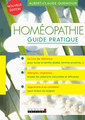 Homéopathie - Guide pratique/Albert-Claude Quemoun