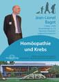 Homöopathie und Krebs - 1 DVD/
