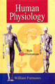 Human Physiology/William Furneaux
