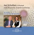 Jan Scholten: A Portrait of the Researcher, Scientist and Doctor - 1 DVD/Jan Scholten