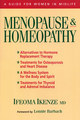 Menopause and Homeopathy/Ifeoma Ikenze