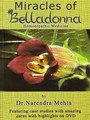 Miracles of Belladonna/Narendra Mehta