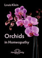 Orchids in Homeopathy/Louis Klein