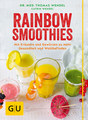 Rainbow Smoothies/Thomas Wendel