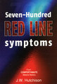 Seven Hundred Redline Symptoms/J. W. Hutchinson