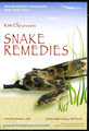 Snake Remedies - mp3 Format - 1 CD/Kim Elia