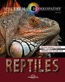 Spectrum of Homeopathy 2018-2, Reptiles - E-Book/Narayana Verlag