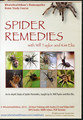 Spider Remedies/Will Taylor / Kim Elia