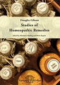 Studies of Homeopathic Remedies/Douglas Gibson