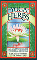 The Yoga of Herbs: An Ayurvedic Guide to Herbal Medicine/David Frawley / Vasant Lad