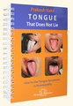 Tongue That Does Not Lie/Prakash Vakil