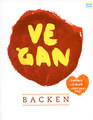Vegan backen/Kristina Unterweger