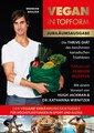 Vegan in Topform/Brendan Brazier