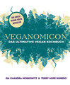 Veganomicon/Isa Chandra Moskowitz / Terry Hope Romero