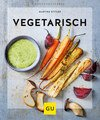 Vegetarisch/Martina Kittler